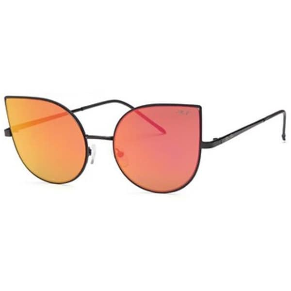 29435cff680 Shop Mia Nova MN2017-111 PINK Butterfly Style Sunglasses