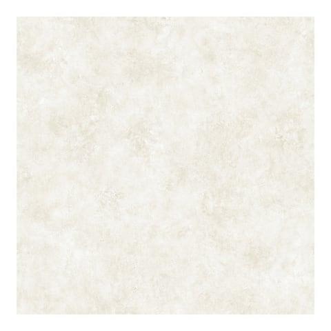 Zoe Snow Coco Texture Wallpaper - 20.5in x 396in x 0.25in