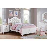 Buy Kids Bedroom Sets Online At Overstock Our Best Kids Toddler Furniture Deals