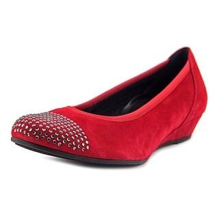 Gabor 72.694 Women 38 Sandals