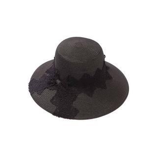 Buy Tan Women s Hats Online at Overstock  4bd3b60d8786
