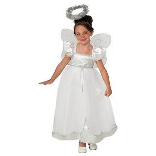 Angelique Angel