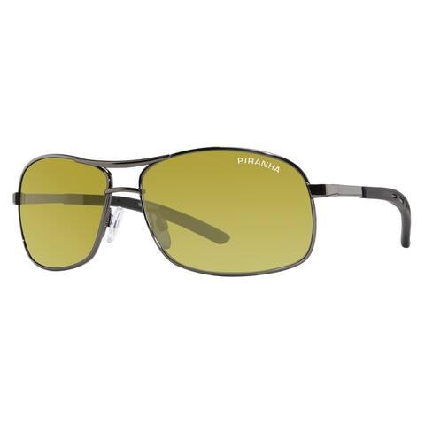 Piranha Soho Low Light Driving Sunglasses