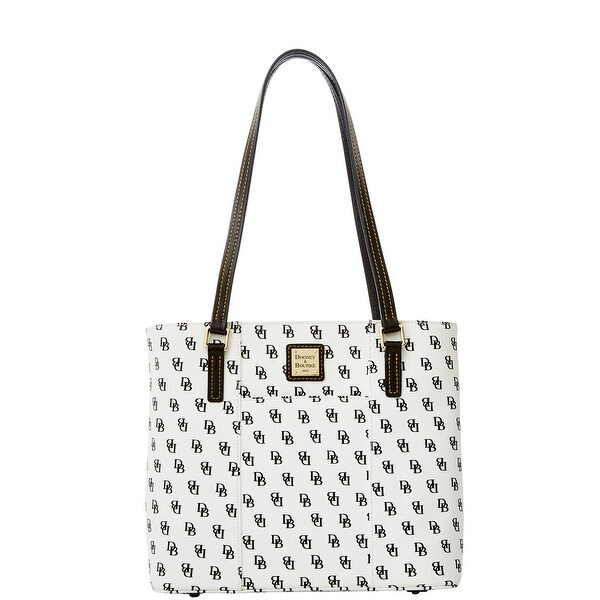 Dooney & Bourke Gretta Small Lexington (Introduced by Dooney & Bourke at $228 in Jun 2015)