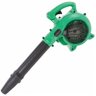 Hitachi Power Tools RB24EAP 23.9 CC Gas Blower