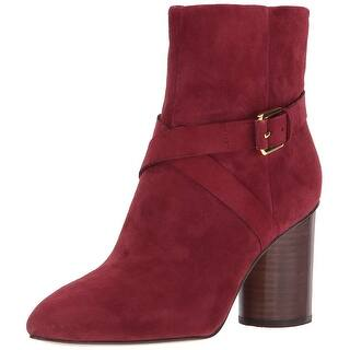 99c0a14bab4 Buy Nine West Women s Boots Online at Overstock