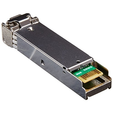 Add-On Glc-Lx-Sm-Rgd-Ao Cisco 1000Base-Lx Sfp Smf 1310Nm 10Km Dom Transceiver
