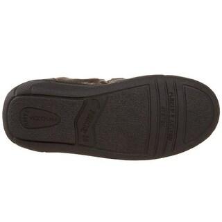 Primigi Boys Choate Leather Penny Loafers