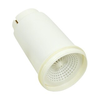 NewAir Pure Spring WAT10-FIL BPA Free Replacement Filter For WAT10W - White