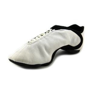 Bloch Amalgam Round Toe Canvas Dance