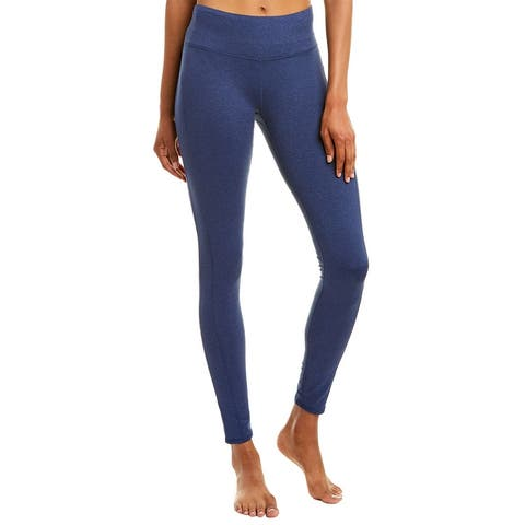 Threads 4 Thought Firefly Legging