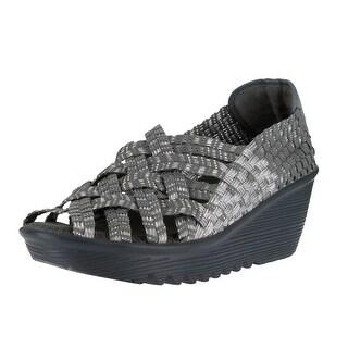 Bernie Mev Women Hope Fashion-Sneakers