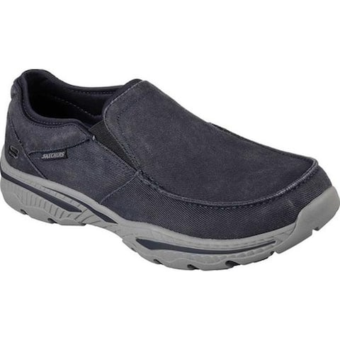 9b31ada479439 Top Rated - Men's Shoes | Find Great Shoes Deals Shopping at Overstock
