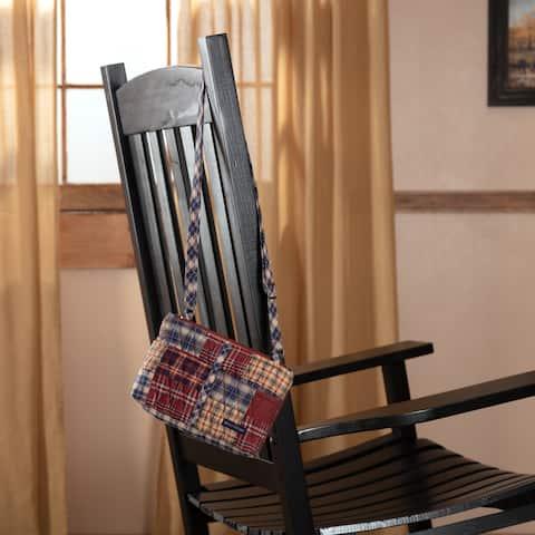 National Quilt Museum Finley Essentials