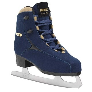 Roces Women's CAJE Ice Skate Superior Italian Style 450617 00001 (More options available)