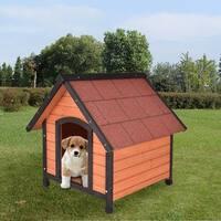 Shop Akoma Heat N Breeze Dog House Heater And Cooler