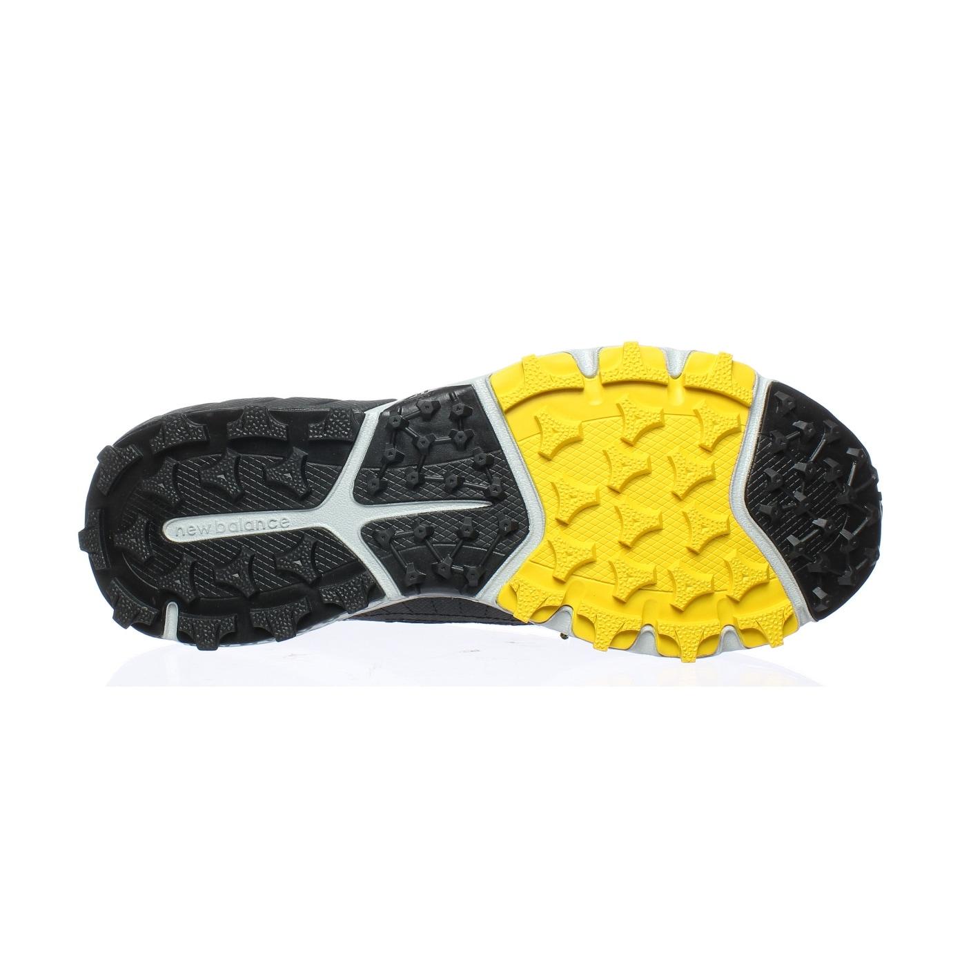 Shop Balance Mens Mt610v5 Trail Shoe-M