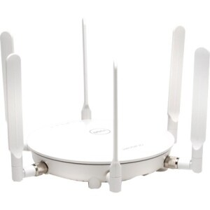 Sonicwall Sonicpoint Ace 01-Ssc-0869 Wireless Access Point With 3-Year Support