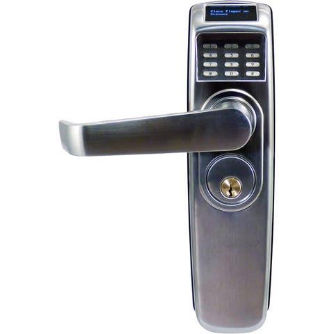 Westinghouse RTS-PZ Pin Code Lock Z - Wave RTS-PZ Pin Code Lock Z - Wave