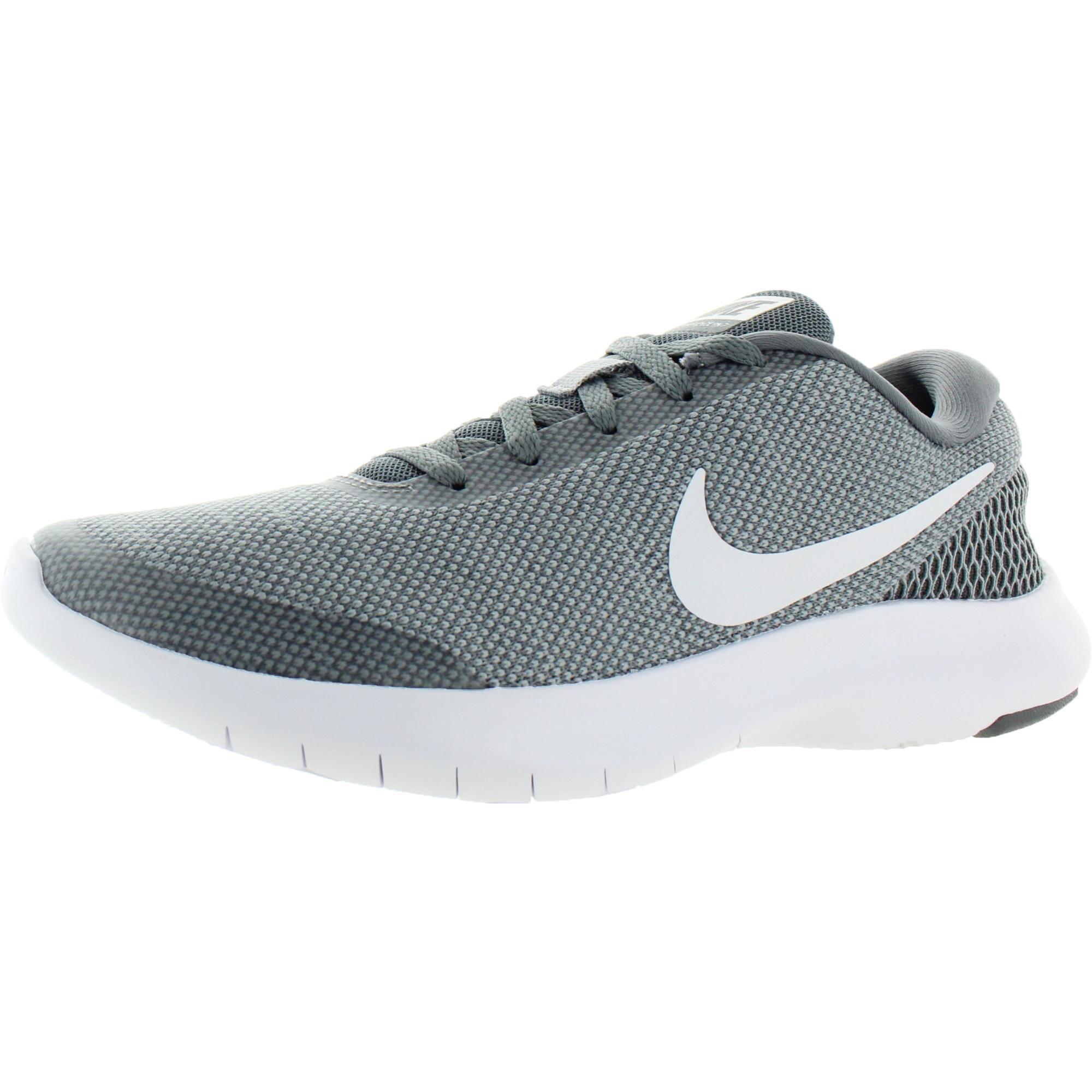 Nike Womens Flex Experience RN 7