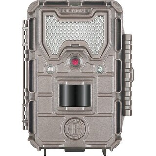 Bushnell 119837c bushnell trail cam trophy cam hd essential e3 16mp low glo|https://ak1.ostkcdn.com/images/products/is/images/direct/0586d0d719ac78e1a87b8ffd7552316a1dbff916/Bushnell-119837c-bushnell-trail-cam-trophy-cam-hd-essential-e3-16mp-low-glo.jpg?_ostk_perf_=percv&impolicy=medium