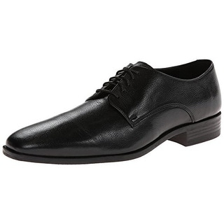 Cole Haan Mens Kilgore Oxfords Leather Plain Toe - 11 medium (d)