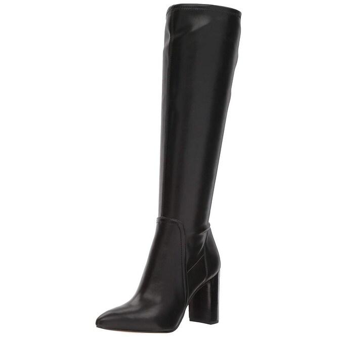 b6ffce266faa Buy Franco Sarto Women s Boots Online at Overstock