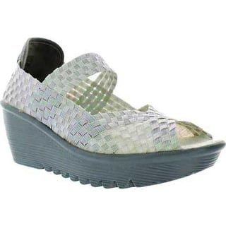 afb400254f7c Bernie Mev Women s Shoes