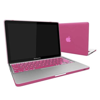 Pack of 25 Rubber Coated Hard Cover Keyboard Case for Macbook Air 11""