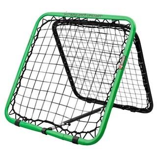 Crazy Catch 10507 Upstart 2.0 Sport Rebounder Net