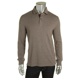 Private Label Mens Cotton Long Sleeves Casual Shirt