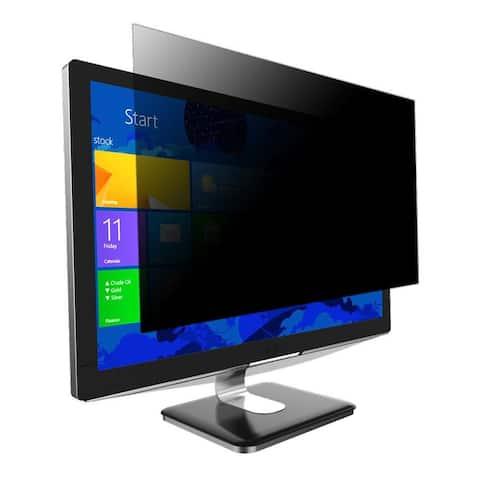 """Targus 4Vu Privacy Screen for 23.5"""" Widescreen Monitors (16:9) - ASF235W9USZ"""