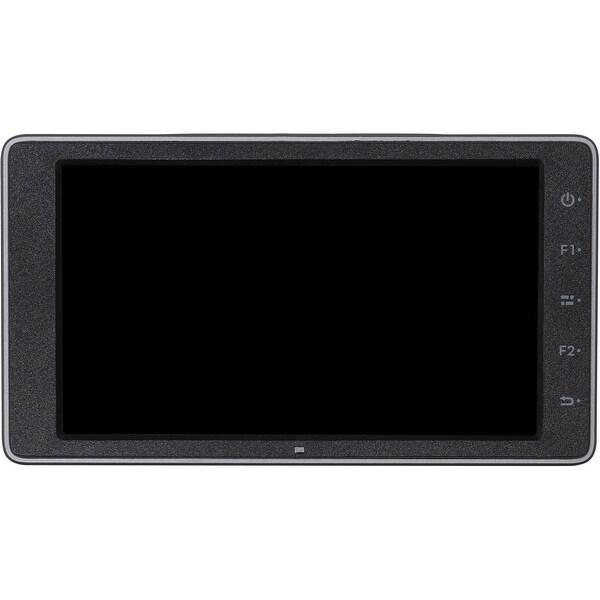 "DJI CrystalSky 5.5"" High-Brightness Monitor # CP.BX.000222"