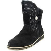 EMU Belah Lo Boot - Women's