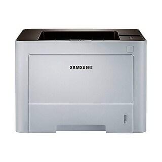 Samsung Xpress SL-M3320ND Laser Printer