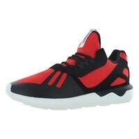 best service 48c7b 5f587 Adidas Tubular Runner Men s Shoes