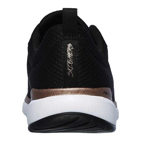 Shop Skechers Women's Flex Appeal 3.0 First Insight Sneaker