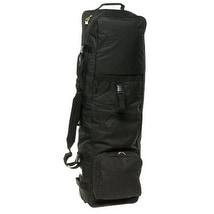 Centurion Golf Travel Bag