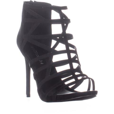 414e382797 Buy Madden Girl Women's Sandals Online at Overstock   Our Best ...