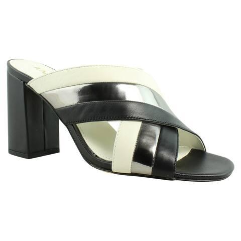 cf5542d435 Anne Klein Shoes | Shop our Best Clothing & Shoes Deals Online at ...