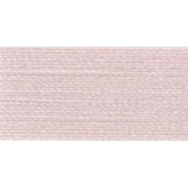 Mauve - Sew-All Thread 547Yd