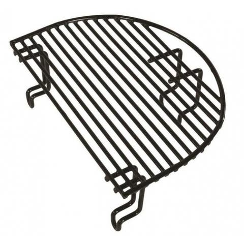 Primo 312 Extended Cooking Rack for Primo Oval Junior Grill