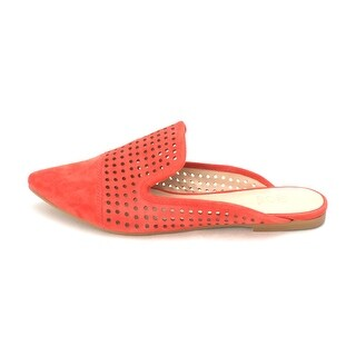 Mojo Moxy Womens Closed Toe Clogs (4 options available)