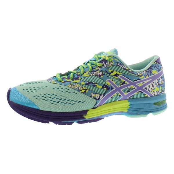 cheaper ed488 0ddc6 Asics Gel Noosa Tri 10 Running Women's Shoes - 6 b(m) us