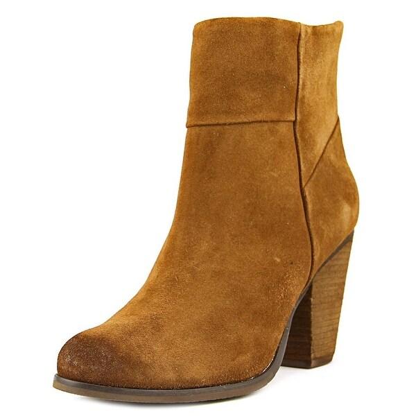 Arturo Chiang Hadley Women Toast Boots