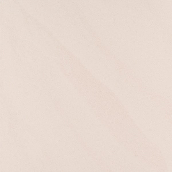 "MSI NOPT2424 Optima - 24"" Square Floor Tile - Matte Visual - Sold by Carton (16 SF/Carton)"