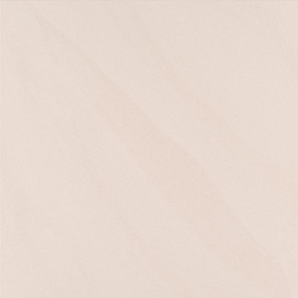 "MSI NOPT2424P Optima - 24"" Square Floor Tile - Polished Visual - Sold by Carton (16 SF/Carton)"