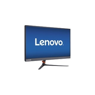 "Lenovo LI2264D 21.5"" IPS LED Full HD Monitor HDMI VGA - Frameless"