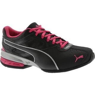 Size 5.5 Puma Women s Shoes  583e2d91c