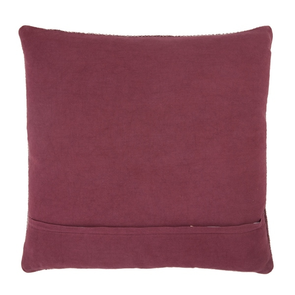 Shop Zuree Tribal Pillow 22 Inch - 32038412